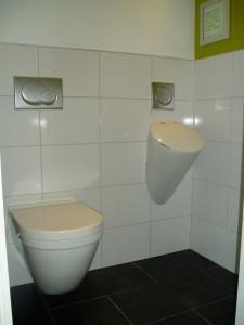 installatiebedrijf wassenaar