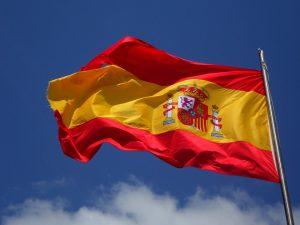 2e huis in Spanje