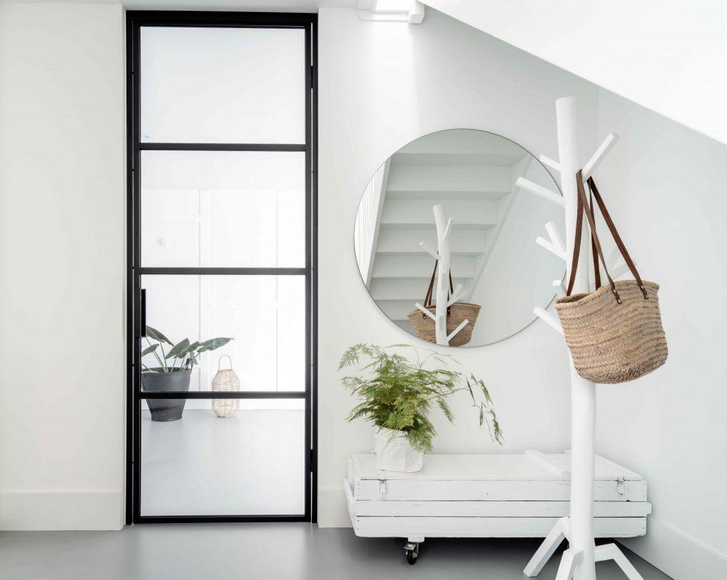 Stalen-binnendeur_design2