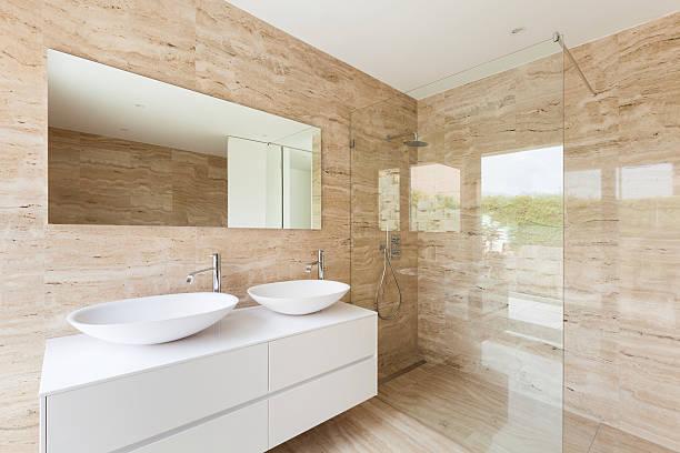 spiegelkasten badkamer