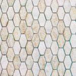 Hexagon tegels voor een unieke uitstraling