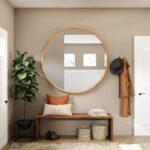 Wanneer is een moderne spiegel voor jou de beste keuze?