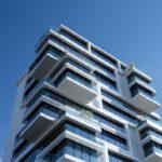 Waarom u balkonhekken moet installeren